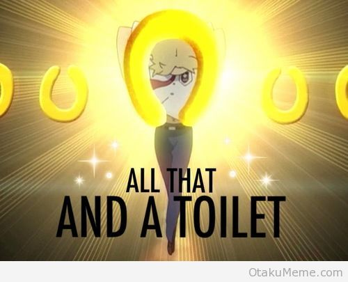 clannad funny | All-that-and-a-toilet-clannad-and-clannad-after-story-33334683-500-375 ...