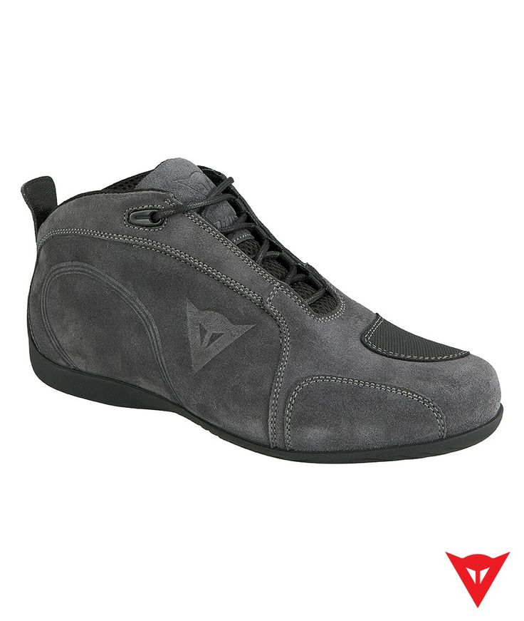 Dainese Merida D-WP Shoe