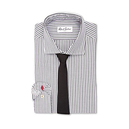 (ロバートグラハム) Robert Graham メンズ トップス 長袖シャツ Harry Dress Shirt 並行輸入品  新品【取り寄せ商品のため、お届けまでに2週間前後かかります。】 カラー:Purple 商品番号:ol-8585107-574 詳細は http://brand-tsuhan.com/product/%e3%83%ad%e3%83%90%e3%83%bc%e3%83%88%e3%82%b0%e3%83%a9%e3%83%8f%e3%83%a0-robert-graham-%e3%83%a1%e3%83%b3%e3%82%ba-%e3%83%88%e3%83%83%e3%83%97%e3%82%b9-%e9%95%b7%e8%a2%96%e3%82%b7%e3%83%a3%e3%83%84-4/