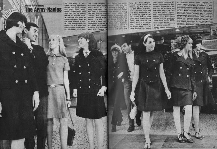 """""""Школа готовит нас к жизни в мире, которого не существует."""" - Альбер Камю Ingenue magazine, 1966 Teen magazine, 1977 In Magazine, 1966 Ingenue magazine , 1966 In Magazine , November 1966 Teen…"""