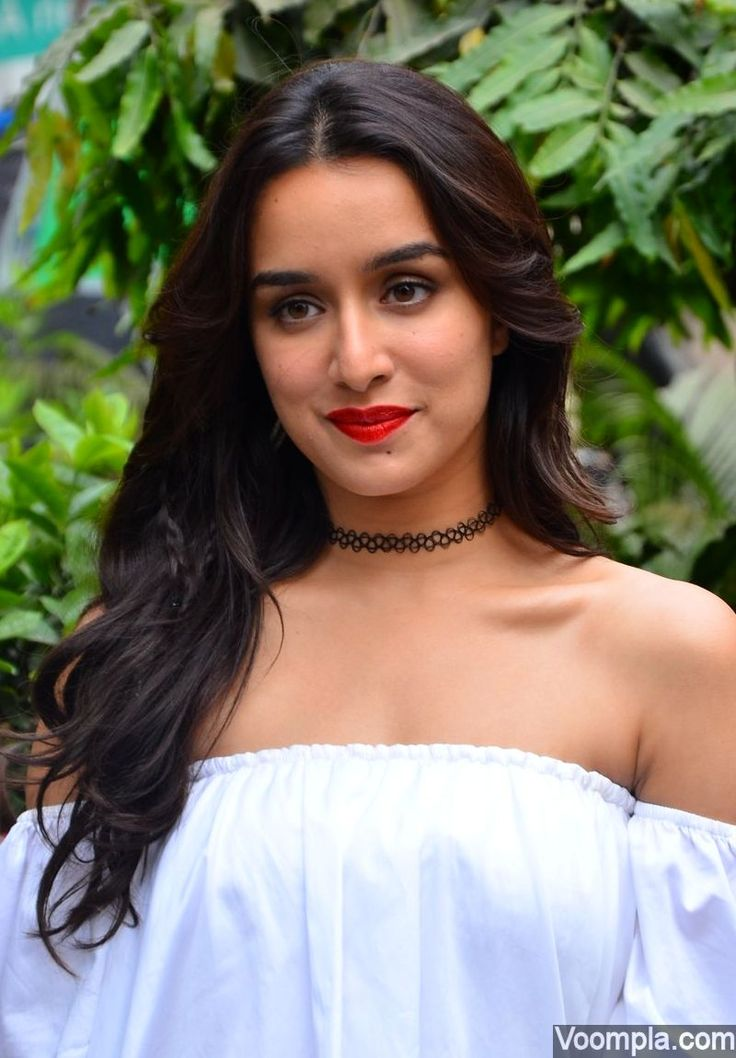 wallpaper of Shraddha Kapoor Bikini  Pinterest