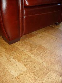 Cork Flooring Flooring Cork Flooring Projects Bamboo Flooring Kitchen