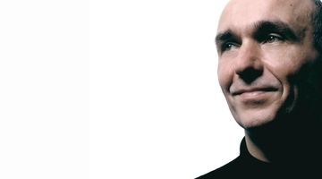 "Molyneux: EA's Dungeon Keeper ""crucifies my patience""  Interesting article on the state of free-to-play."