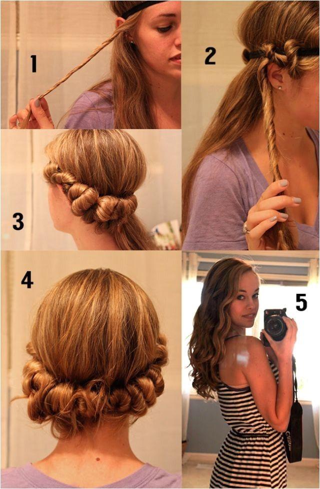 Mehndi Design Best Mehndi Photos Locken Machen Haar Styling Frisuren