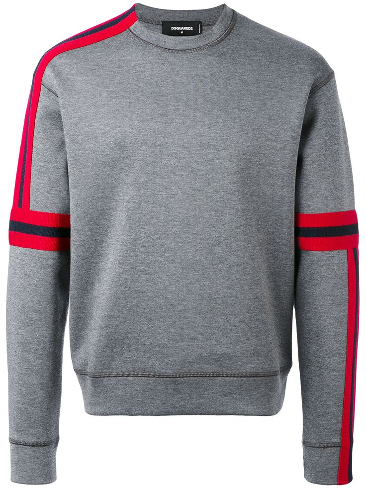 598 best SWEAT images on Pinterest   Man style, Street fashion and ... cc60cf1cfb9e