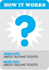 The Barclaycard Wireless Festival history till now! Check it out http://www.savemeaticket.com/event/festivals/wireless-tickets