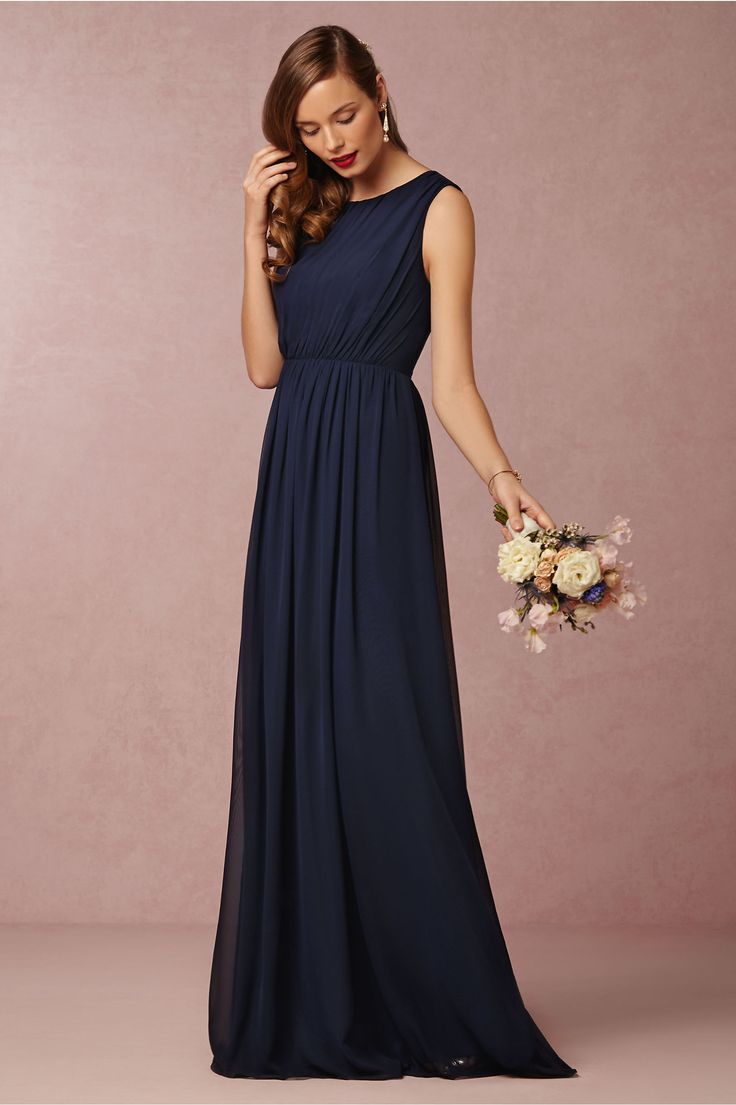 Eloise Dress in Bridal Party & Guests View All Dresses at BHLDN