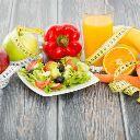 Dieta dos pontos: emagre�a com m�todo e veja a tabela de pontos