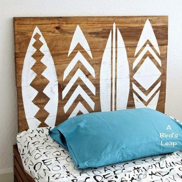 decor surf