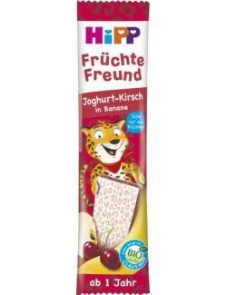 myTime Angebote Hipp Früchte Freund Leopard Joghurt-Kirsch in Banane: Category: Baby > Babynahrung > Früchte & Getreide…%#lebensmittel%
