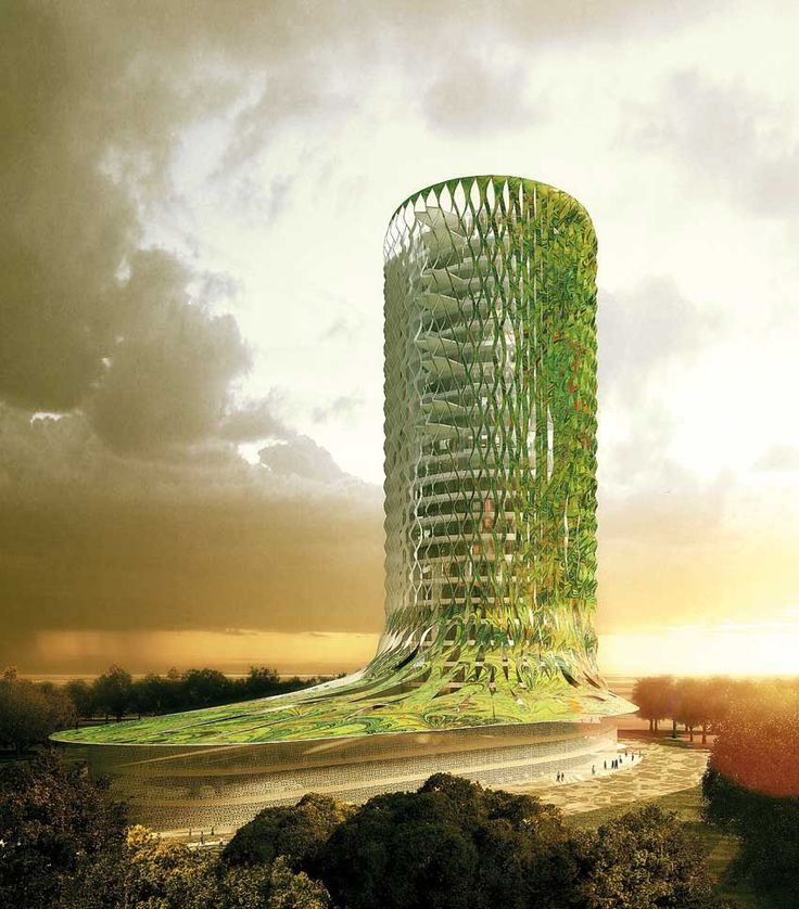 Situé à Ouagadougou au Burkina Faso, «Tena Tower, Tena lakes» est un projet principalement résidentiel de haut-standing. Le programme inclue résidences, bureaux, hôtel et un ensemble de services et d'équipements (Restaurants, SPA, centre de...