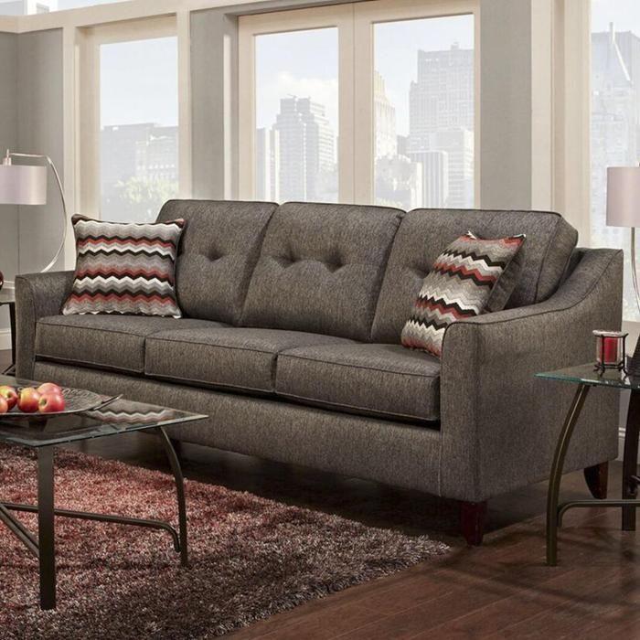 The 25 best ideas about Nebraska Furniture Mart on