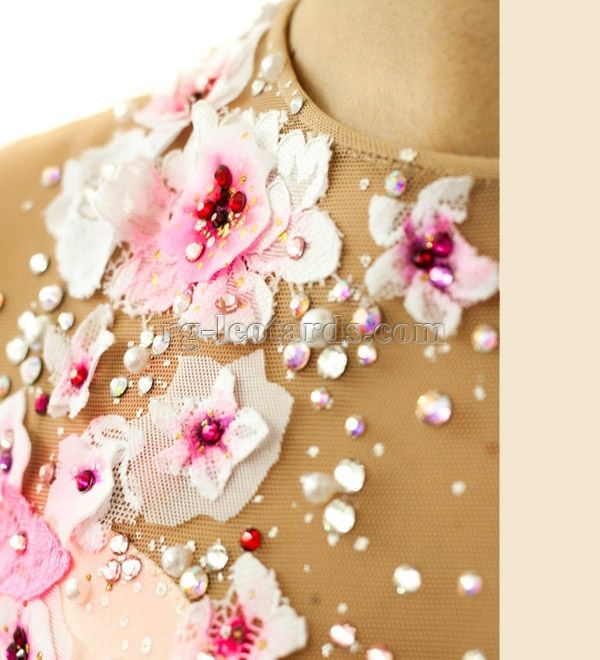 http://rg-leotards.com/catalog/view/bellaGymnasticsLeotard