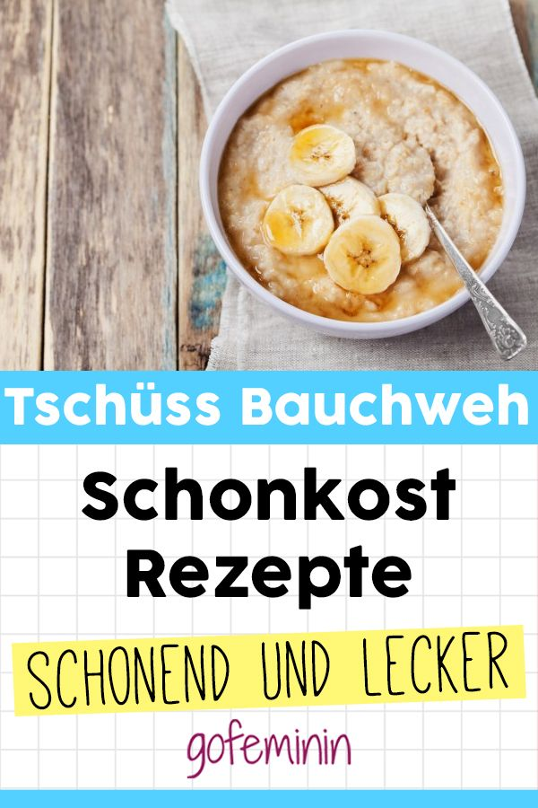 cc4416131abe5dc115f4d171ff601443 - Rezepte Schonkost