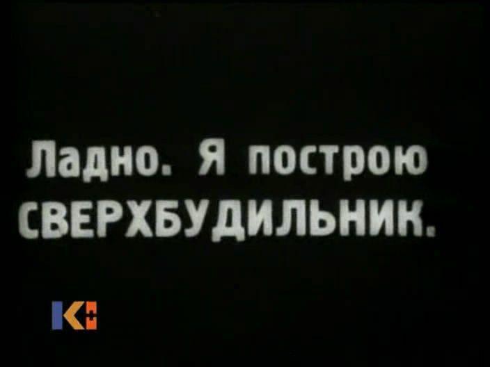 Pm2q9YKursU.jpg (704×528)
