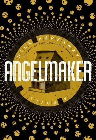 Angelmaker  http://evergreen.lib.in.us/eg/opac/record/19522059?query=9780307595959;qtype=keyword;locg=233