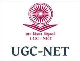 UGC NET Sociology Exam 2017 https://onlinetyari.com/teaching-exams/ugc-net-sociology-exam-july-2017-uid130.html #UGC NET 2017 #Sociology Exam