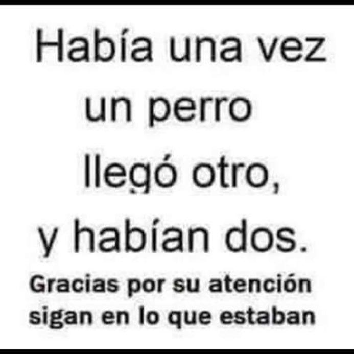 Gracias por su atención . . . . #Meme #momo #jajaja #instagram #instagood #chile #mexico #argentina #vines #videos #chistosos #chistes #imagen #mas #cmamo #funny #españa #instagood #instagramers #humor #otaku #gamer #instapuppy #happy http://quotags.net/ipost/1647596361838021854/?code=BbdcClolMze