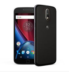 buy htc mobile india online,buy mobile in india,buy mobile in india online cheap,buy mobile installments india,buy vivo mobile in india,best buy mobile in india,buy xiaomi mobile in india,buy letv mobile in india,buy yureka mobile in india,buy refurbished mobile in india,buy china mobile in india,buy blackberry mobile in india,buy vertu mobile in india,buy 4g mobile in india,  http://www.apkaabazar.com/electronics/mobiles/
