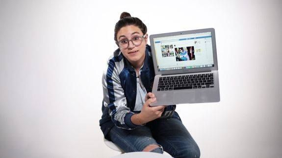 """People read their first Facebook post Read more Technology News Here --> http://digitaltechnologynews.com  """"Oh my god..."""" Read more...  More about Mashable Video Social Media Stupid Young and Post Source/Original Post -> http://mashable.com/2016/10/05/first-facebook-post/ #tech #news #trending #leak FOLLOW ON FACEBOOK! https://www.facebook.com/TechNewsTrends/"""