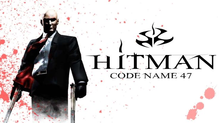 About:                 To us society is normal. We walk the streets fearing no one and nothing. Yet through his ice blue eyes, Agent 47 sees a world of potential threat and danger. He watches interested, but uninvolved. Your time has come to enter the Hitman's world. A world where you trust no-one b