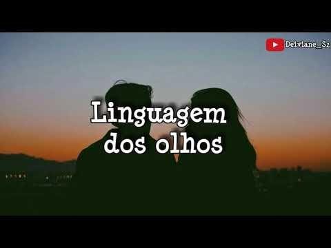 Nacionais Legendadas Youtube Em 2020 Youtube Linguagem Letras