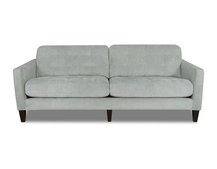 17 Best Images About COUCHES On Pinterest Overstuffed Chairs Love Seat And
