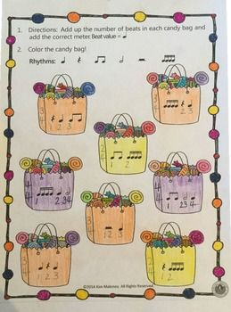 1000+ images about Music lessons on Pinterest