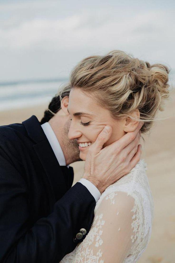 Comment Fêter son anniversaire de Mariage - L'apprentie Mariée