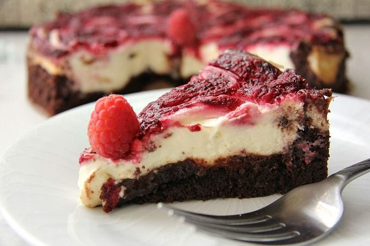 Keto Diet Cheesecake Recipe: 538 Best Low Carb & Keto Recipes Images On Pinterest