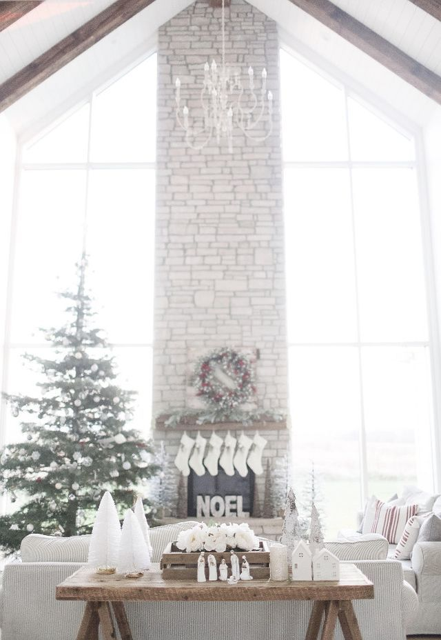 Merry Christmas & Most Popular Posts! | Home Bunch - An Interior Design & Luxury Homes Blog | Bloglovin'