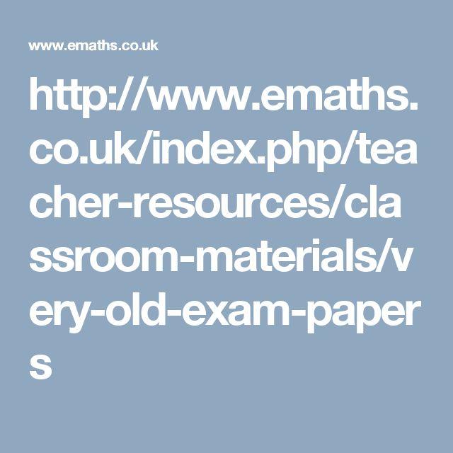 igcse past papers chemistry edexcel