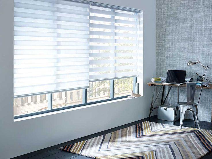 Blinds Bedroom Sydney