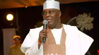 Former Vice President Atiku Abubakar  When the Nigerian Ports Authority (NPA) signed the Boats Pilotage Monitoring and Supervision contract with Integrated Logistics (INTELS) Nigeria Limited 17 years ago none of the parties thought that anything like Treasury Single Account (TSA) could tear them apart in a relationship which has been smooth sailing generating as much as $200m yearly for both parties.  The storyline however changed on September 27 2017 when the Attorney General of the…