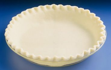 Gluten Free Pie Crust Recipe - Life Made Delicious