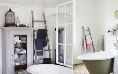 5 idee per arredare casa con le scale - Date un0cchiata a queste 5 fantastiche idee su come arredare casa con le scale. Ne rimarrete stupiti.