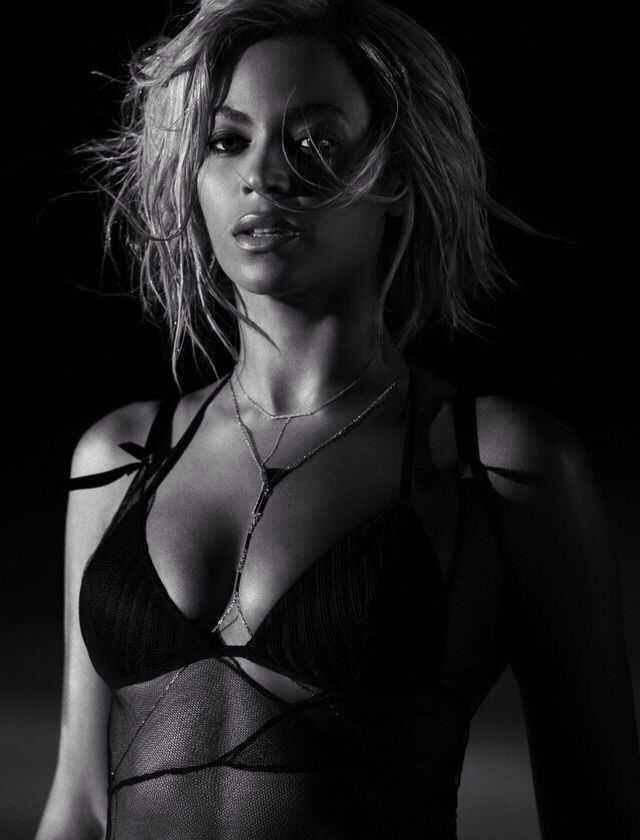 Beyonce 'Drunk In Love' on ZUUS Channel Today's Top 40. Please like http://www.facebook.com/RagDollMagazine and follow @RagDollMagBlog @priscillacita
