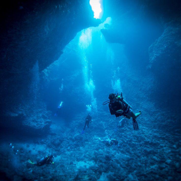 20 best Palau images on Pinterest