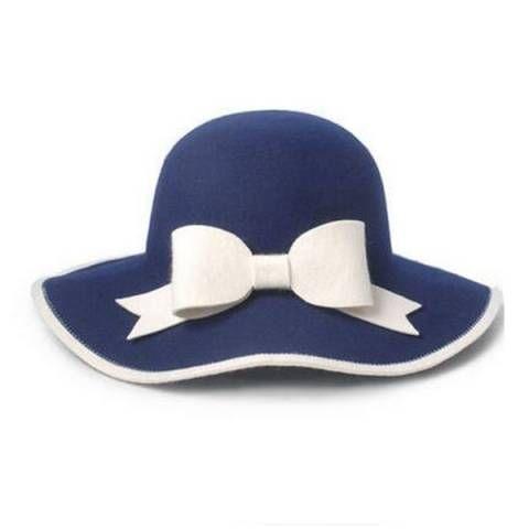 https://www.buyhathats.com/fashion-wool-floppy-hat-bow-lady-winter-wide-brim-wool-hats.html