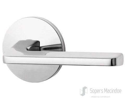 97 best House - Door & Door Hardware images on Pinterest | Entrance ...