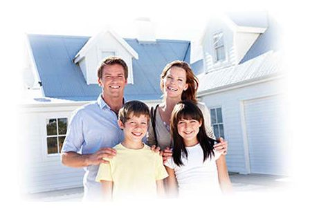 Independent Home Security Company Review Site. Update for 2013 HomeSecurityCompanies.net features ratings and reviews of the top Home Security Systems available in the United States.