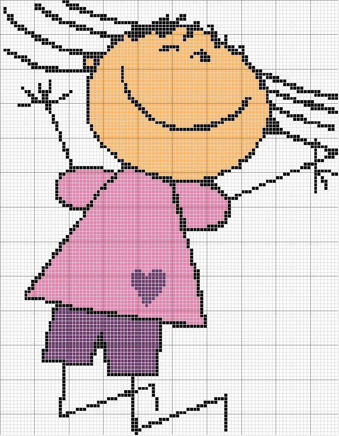 1.bp.blogspot.com -mBu8n-VRcgA Tf4JX7ZhMYI AAAAAAAAERI NG0lNJgQnNo s1600 boneca+palito2.jpg
