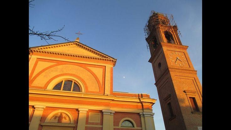 Festa della zucca a Reggiolo (2)