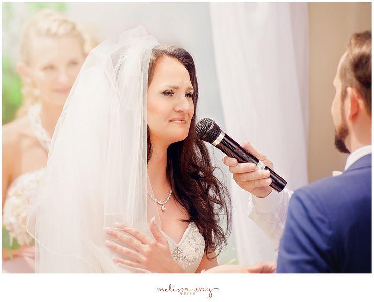 Wedding at Royal Ambassador in Caledon - Melissa Avey Photography
