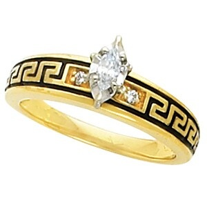 127 Best Images About Greek Theme On Pinterest  Greek. Thick Band Engagement Rings. Artistic Wedding Rings. 13th Century Wedding Rings. Band Style Name Wedding Rings. Yellow Gold Engagement Rings. Symbolic Wedding Engagement Rings. Smoky Quartz Engagement Rings. 1.25 Wedding Rings