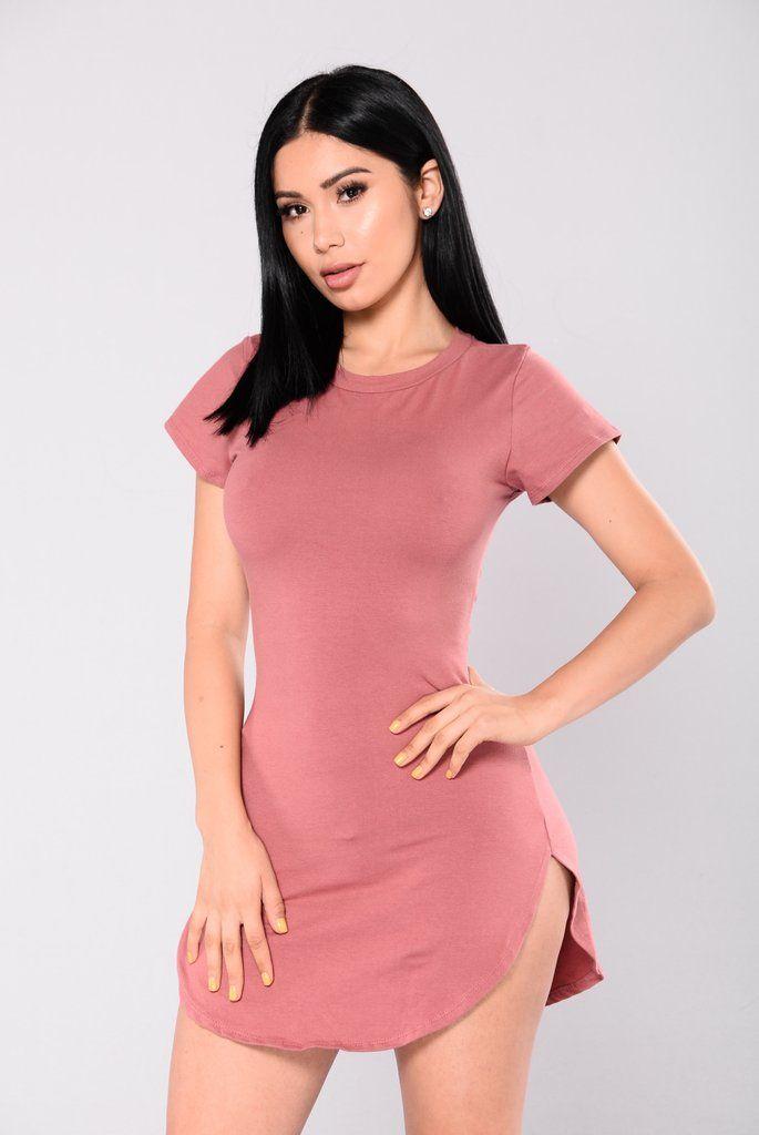 422 best Mini dress images on Pinterest | Mini dresses, Short ...