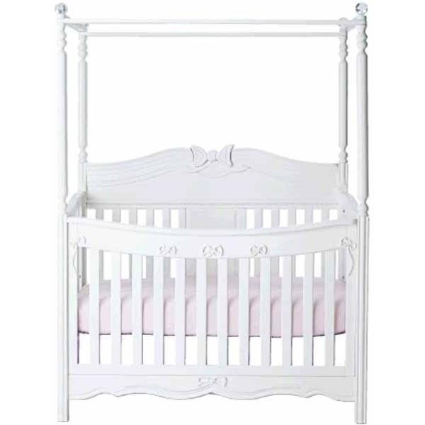 1000 Images About Baby Nursery On Pinterest