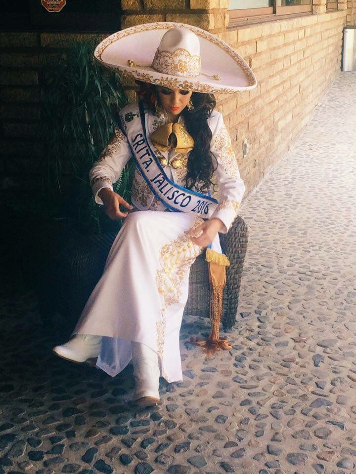 92 Best Images About Tepatitlan Jalisco On Pinterest