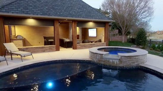 The 25 Best Pool Coping Ideas On Pinterest
