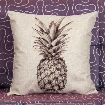 25 Best Ideas About Cheap Throw Pillows On Pinterest Cheap Decorative Pillows Cheap One